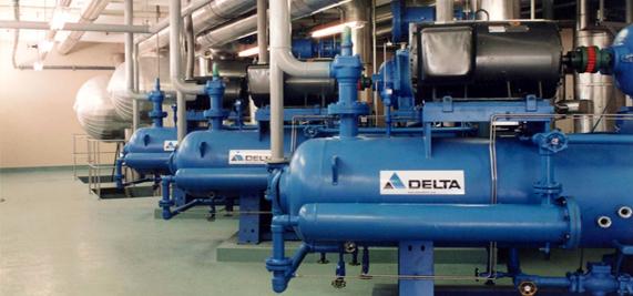 9-DELTA-Refrigeracion-2_03